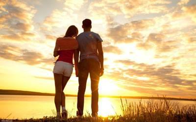 经营婚姻的秘诀——不要把你的情绪带给对方