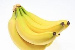香蕉什么时候吃最好,每天吃香蕉的时间!