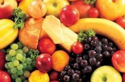 水果什么时候吃最好,不同水果吃的时间不一样