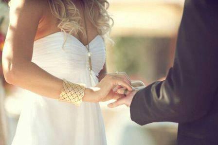能被这么懂浪漫的星座男爱着,一定很幸福!