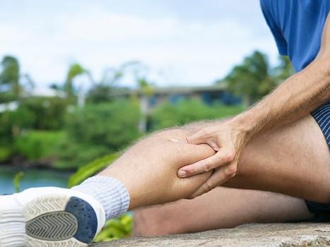 腿部抽筋只是缺钙?你可能还需要注意这些.jpg