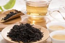 夏天喝什么茶好,最好的饮料是绿茶!