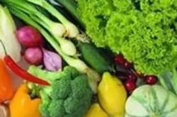 夏天吃什么菜好,西红柿能减肥!