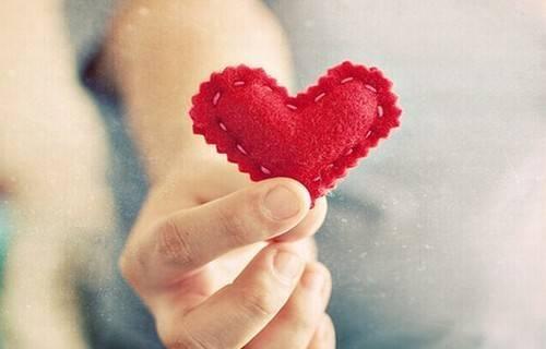 爱情有心计 做个心机女人