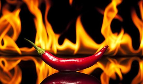 变态辣为什么这么辣 吃变态辣对身体有哪些坏处 严重会致癌